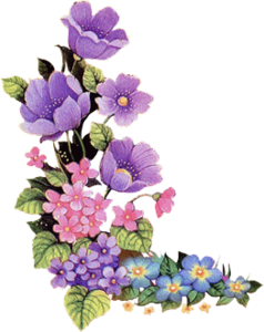 Index of users tbalze flower png - Decorer un vase transparent ...