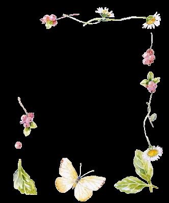 Dahlia - Vase[s]