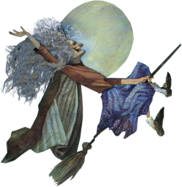 Index Of Users Tbalze Hallow Witch Png