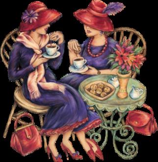 Výsledek obrázku pro LADY BY COFFEE PNG
