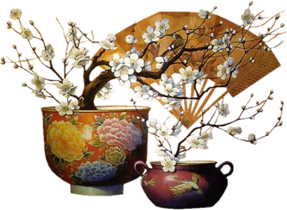 Index of users tbalze scenic still life - Decoration de grand vase transparent ...
